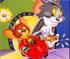 Tom si Jerry Curata Clasa