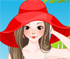 Vacantion Dressup