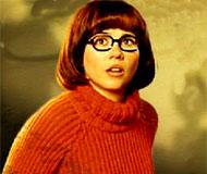 Velma Vision