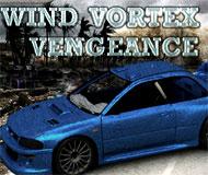 Wind Vortex Vengeance