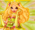 Winx Differences