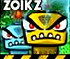 Zoikz Defender