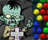 Zombie Beads Blaster