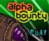 Alpha Bounty
