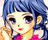 Anime Make-Up