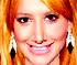 Ashley Tisdale Dressup
