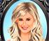 Ashley Tisdale Makeover