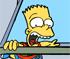 Bart Island Escape