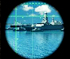 Battleship War