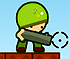 Bazooki