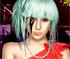 Lady Gaga Beauty Secrets