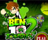 Ben 10 vs Zombies 2