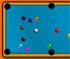 Billiards Time