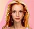 Britney 3D