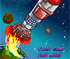 Build Spacecraft