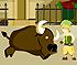 Bull Rush