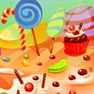 Candy Match Frenzy