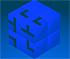 Cubiq