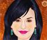 Demi Lovato Style
