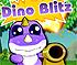 Dino Blitz