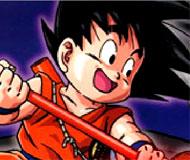 Dragon Ball Fighting 1.5