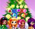 Dream Christmas Tree Decorator