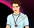 Edward Cullen Makeover