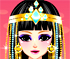 Egyptian Empress