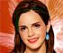 Emma Watson Style
