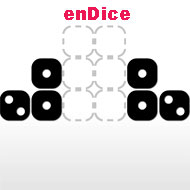 enDice