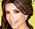 Eva Longoria Make Up
