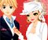 Eva's Christmas Wedding