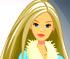 Fab Fashions for Barbie Doll