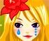 Flower's Fairy