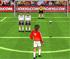 Football Kicks