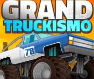 Grand Truckismo