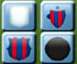 Gravity Football 2 Champions