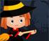 Halloween Pumpkin Salvage