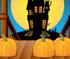 Halloween Thimblerig