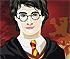 Harry Potter 5
