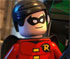 The Lego Movie Hidden Numbers