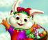 Hop Hop Wabbit