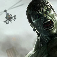 Hulk Find Hidden Numbers
