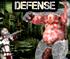 Iron Serpent Defense
