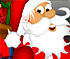 Jingle Parts