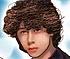 Jonas Bros Dressup