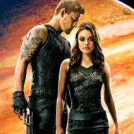 Jupiter Ascending Hidden Alphabets