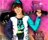 Justin Bieber la Chitara