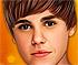 Justin Bieber Style 2