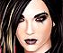 Kaulitz Makeover